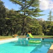 vente Maison / Villa 7 pièces Saint Marc Jaumegarde