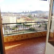 Lyon 9ème, Appartement 4 pièces, 70 m2