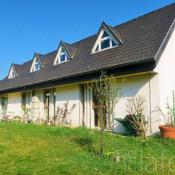 Vente maison / villa Dingsheim