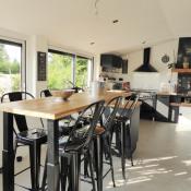 vente Maison / Villa 7 pièces La Roche sur Yon