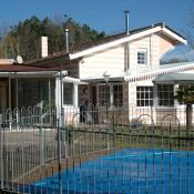 location Maison / Villa 6 pièces Le Pian-Médoc