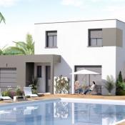 Maison 4 pièces + Terrain Rochefort du Gard