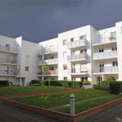 location Appartement 5 pièces Nantes