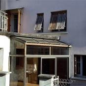 Rabastens de Bigorre, Stadthaus 10 Zimmer, 200 m2