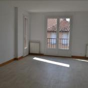 Millau, Apartamento 4 assoalhadas, 80,15 m2