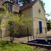 vente Maison / Villa 9 pièces Vigny