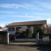 location Maison / Villa 5 pièces Sancé