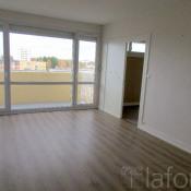 vente Appartement 3 pièces Bihorel
