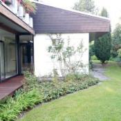 Oberkirch, Apartamento 6 assoalhadas,