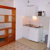 location Appartement 1 pièce Orleans