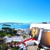 Cannes, Appartement 4 pièces, 152 m2