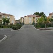 location Maison / Villa 4 pièces Isle sur la Sorgue