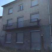 vente Immeuble Saint-Maurice-de-Lignon