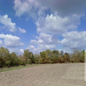Terrain Saint-Ouen-d'Aunis 400 m²