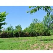 Terrain 914 m² Abbeville (80100)