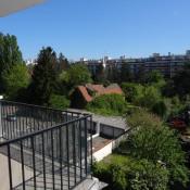 vente Appartement 3 pièces Koenigshoffen