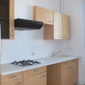 Lorient, 2 rooms, 49 m2