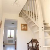 Vente maison / villa Pourcieux 310000€ - Photo 7