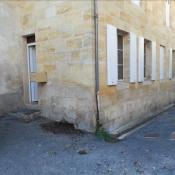 vente Maison / Villa 3 pièces Creon