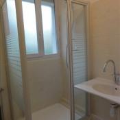 Location appartement Frejus 750€ CC - Photo 4