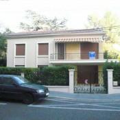 Nîmes, Appartement 4 pièces, 115 m2