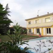 Saint Médard en Jalles, Maison / Villa 8 pièces, 180 m2