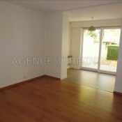 Montmorency, Apartment 2 rooms, 43.5 m2