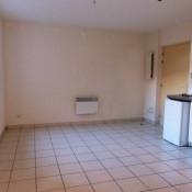 Location appartement Domene