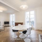 Paris 5ème, Appartement 4 pièces, 95 m2