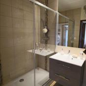Rental apartment Ajaccio 2500€ CC - Picture 10