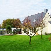 Vannes, 6 rooms, 140 m2