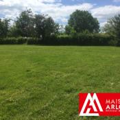Terrain 800 m² Macon (71000)