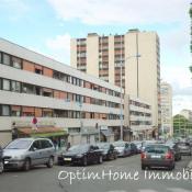 Sarcelles, Appartement 3 pièces, 67 m2