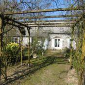 vente Maison / Villa 7 pièces Sancergues