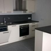 Lentilly, Appartement 4 pièces, 82,5 m2