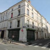 La Rochelle,  pièces, 32 m2
