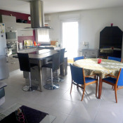 Rental apartment Archamps