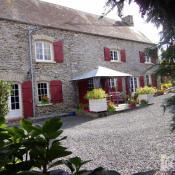 Bayeux, Villa 6 pièces, 178 m2