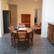 Tourcoing, Casa 6 assoalhadas, 180 m2