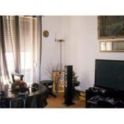 produit d'investissement Appartement 3 pièces Mulhouse