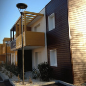 Le Taillan Médoc, Appartement 2 pièces, 40,94 m2