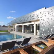 Idron Ousse Sendets, Maison d'architecte 6 pièces, 230 m2