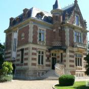 Rambouillet, Demeure 10 pièces, 300 m2