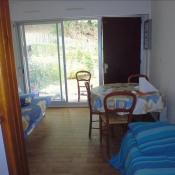 vente Appartement 1 pièce Royan