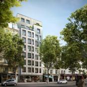 Mistral - Paris 14ème