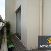 Vente appartement St brieuc 214225€ - Photo 3