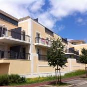 Le Haillan, Appartement 2 pièces, 45,52 m2