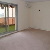 location Appartement 1 pièce Grasse