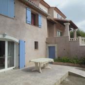 Bollène, Villa 6 pièces, 159 m2