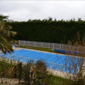 Deluxe sale house / villa Le havre 585000€ - Picture 1